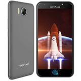 Smartphone Verykool Rocket Sl5565, 5.5 720x1280, Android 7.
