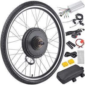 f3dda1ecd22 Motor Electrico Para Bicicleta Neodimio en Mercado Libre México