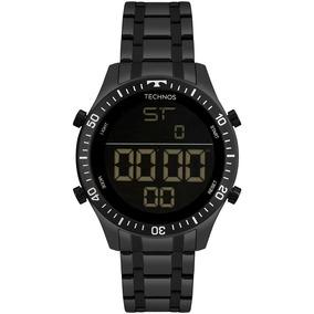 510f2de581651 Relogio Technos Digital A O - Relógio Technos no Mercado Livre Brasil