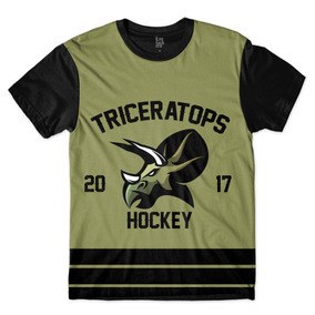 Camiseta Time De Hockey Boston - Camisetas Manga Curta no Mercado ... edc926f078230