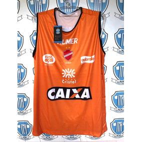 fcc9ad9612819 Coxal Para Jogador De Futebol - Coletes de Futebol no Mercado Livre ...