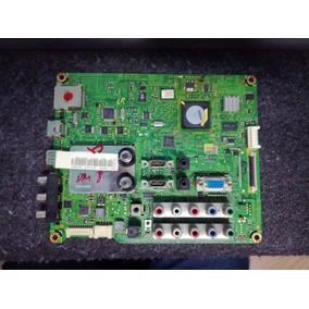 Pci Principal Sansung Ln32c530f1m/ln40c530f1m Testada