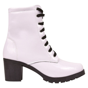 49f16b2dd47 Sapato Da Via Roma 37 Galochas Feminino Botas Melissa - Sapatos ...
