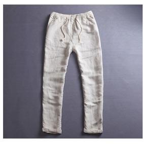 Pantalones Lino Mujer - Ropa y Accesorios en Mercado Libre Colombia d3dac4b2befc