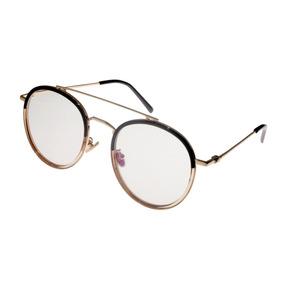 cb69f25b3153b Oculos Ray Ban De Grau Dourado - Óculos no Mercado Livre Brasil