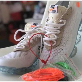 7bd5b6b1395 Nike Vapormax Off-white