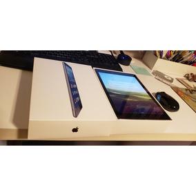 Ipad Air Wi-fi A1474 64gb Space Gray