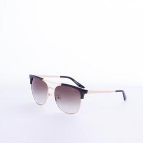 Oculos Yvi Santini Feminino - Bolsas no Mercado Livre Brasil b3bfb4f274