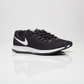 new style 681a1 93da5 Tenis Nike Air Zoom Pegasus 33 Hombre