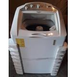 Lavadora Mabe De 14 Kl Automatica