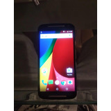 Motorola Moto G2 16gb
