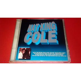 Nat King Cole - Coletânea