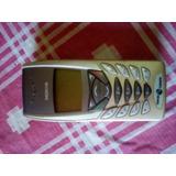 Nokia 8280 Raridade