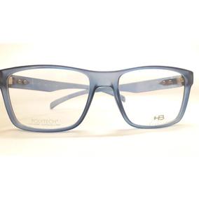 aeafad9da5c4f Armação Para Óculos De Grau Hb9310873733 - Frete Grátis · R  270