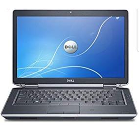 Laptop Dell Core I5 4gb Ram 320 Discoduro Wifi Dispo Almayor