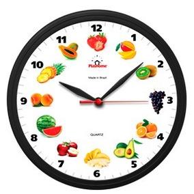 05779928a43 Relogio Omega Quartz - Relógios no Mercado Livre Brasil