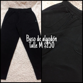Ropa Deportiva de Mujer Negro en Neuquén en Mercado Libre Argentina c9b7938437e10