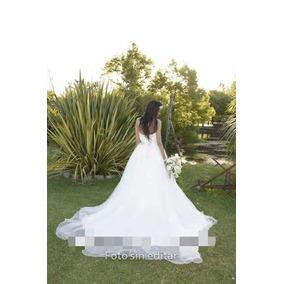 86a28dfe1 Alquiler De Vestidos Novia - Vestidos De Novia para Mujer en San ...
