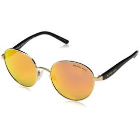 Óculos Michael Kors Women s Sadie Iii S - 279967. Paraná · Óculos  Sunglasses Rag And Bone Rnb 1005 s - 279347 7476d327ab