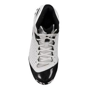 Tênis adidas Next Lv Branco
