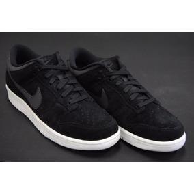 Tenis Para Hombre Nike Dunk Low Premium Talla 6 Mx