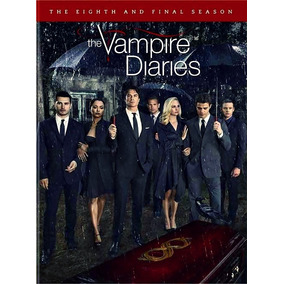 Vampire Diaries Comic Book