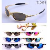 48dab10e8314d Oculos Oakley Segunda Linha no Mercado Livre Brasil
