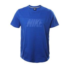 Playera Nike Sportwear (talla S) Dama 100% Original Sss