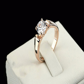 9573e3f8acb57 Anéis em Rio Grande do Sul com o melhor preço no Mercado Livre Brasil
