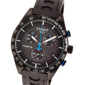 fa5ca49f3f2 Relógio Tissot Prs 516 Novo Modelo - Relógios no Mercado Livre Brasil