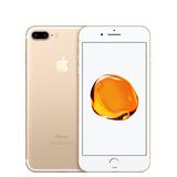 iPhone 7 Plus 256gb Gold Tela Retina Hd 5,5 3d Touch Cpo