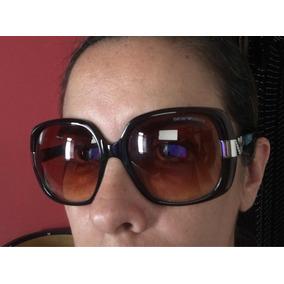 Oculos Feminino - Óculos De Sol Armani em Rio de Janeiro, Usado no ... c9a120548d
