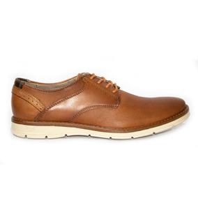 Zapatos Hombre - Otros Zapatos en Hidalgo en Mercado Libre México 2833d00fc7af