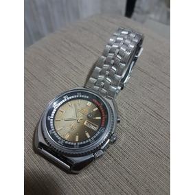 8e54989ef8d Relogio Orient King Diver Antigo - Relógios no Mercado Livre Brasil