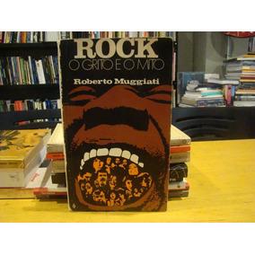 Augusto De Campos - Lote 5 Livros Música - Tropicália