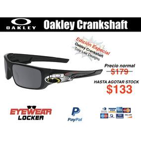 f41fd026bd Oakley Juliet Esmeraldas Lente Verde - Gafas - Mercado Libre Ecuador