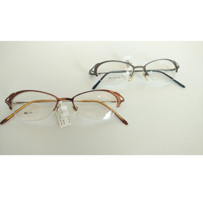 Oculos Bulget Occhiali Grau - Óculos no Mercado Livre Brasil 4e11753213