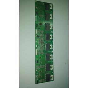 Placa Inverter Tv Aoc Modelo L37w431 - 4h.v1448.481/c1