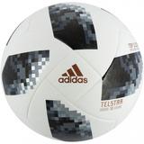7c768f33a1 Bola Brazuca Oficial Adidas - Bolas Outras Marcas de Futebol no ...