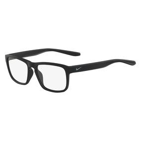 1a85249f79425 Óculos De Sol Nike no Mercado Livre Brasil