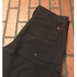 Pantalon Secado Rapido Por Mayor Accesorios en Mercado Libre Chile e0b8f379964