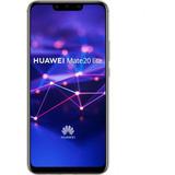 Huawei Mate 20 Lite 64gb Lamina De Regalo Promovil