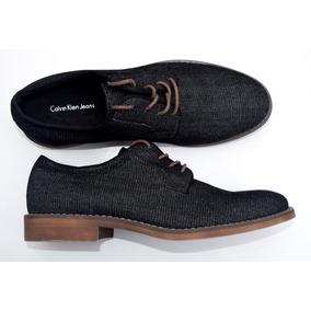 En Calvin Libre Mercado Calzado Zapatos Perú Klein B7dZnnxC