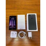 iPhone 7 Plus Ainda Na Garantia