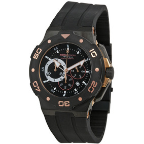 ea4889ea114 Relogio Momo Design Md 064 - Relógios no Mercado Livre Brasil
