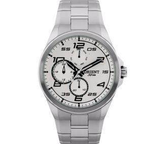 1e77ce09ffe Relogio Orient Esportivo Masculino - Relógio Orient Masculino no ...