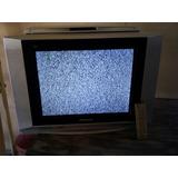 Tv 700 Peso