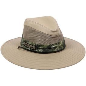 Sombreros de Hombre en Nuevo León en Mercado Libre México 5fd28f5aa26