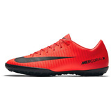 Zapatillas Hombre Nike Mercurial Victory 6 Tf Sintético