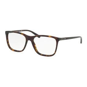 Oculo Bulget 6168 - Óculos no Mercado Livre Brasil b46234326f